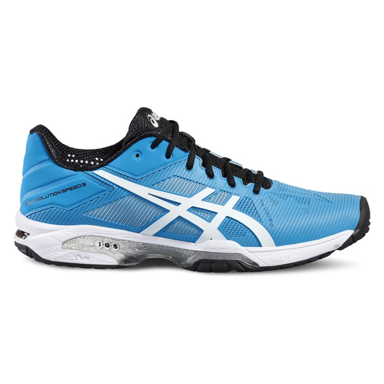 Chaussure Asics Gel Solution Speed 3