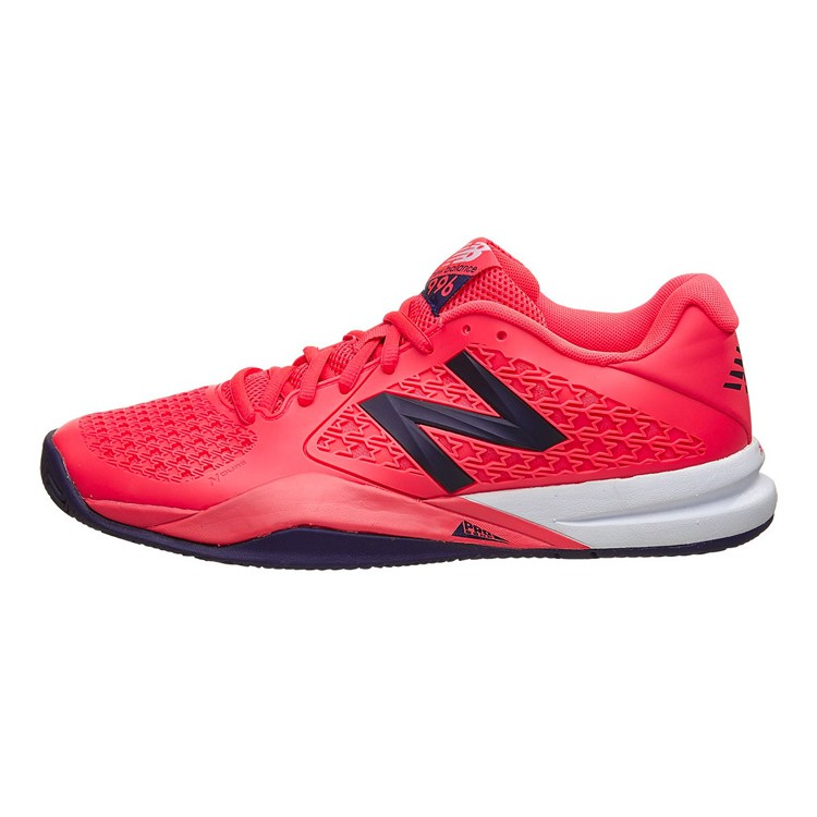 Chaussure New Balance MC996