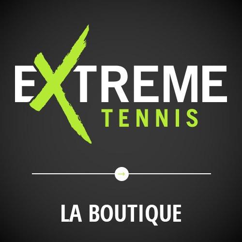 Votre boutique Tennis