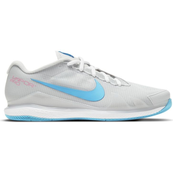 Chaussures Nike Zoom Vapor Pro